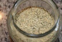 condiment thermomix