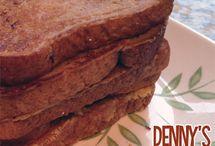 Step 7: Baking Ingredients / Powders / by Food Storage Made Easy (Jodi and Julie)