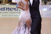 Dance!!! XáXá JÁ!