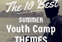 Youth Themes