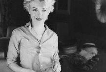 Marilyn mm
