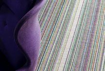 ARTEPY / Leader mondial des revêtements en vinyle tissé pour le sol (dalle ou lé). Les revêtements de sol BOLON sont fonctionnels, tendance et uniques. La sensation textile est caractéristique, presque organique mais avec tous les avantages du vinyle : résistance à l'usure, facile à installer et simple à entretenir. Présent au Show Room Déco...