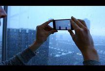 video | Ads