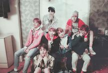 Bangtan ❤ / You are all such an important existence to us.   ~Jeon Jungkook