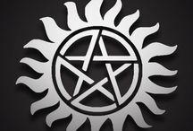 Supernatural ❤