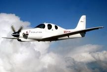 Aircraft / Aviation