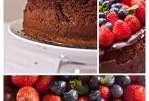 Recetas para cocinar / ALGO MUEVO QUE APRENDI HOY / by Janeth Castillo