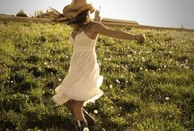 Country living / Country girl at heart / by Terri Banta