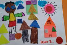aybenaltuntaş / okul öncesi etkinliklerim