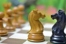Wood vs Plastic Chess Set / TOP 5 REASONS TO BUY A WOODEN CHESS SET OVER PLASTIC.  Generally wooden chess sets are preferred over the plastic because of the many various reasons. Wood is definitely an eco friendly product. Expert says that playing with a wooden chess set improves our game. They are also very impressive to look at and can be used as a home décor.