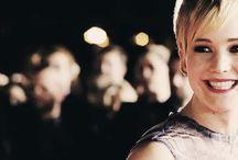 Jennifer Lawrence *.*