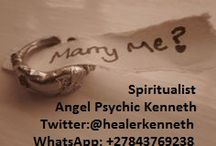 Stop a Divorce or Separation, Call / WhatsApp: +27843769238
