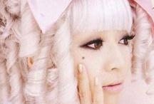 Lolita♡