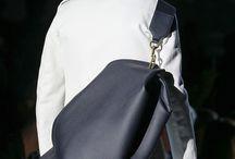 bags_shape