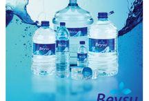 Konya Damacana Su / KONYA damacana  su, Beysu doğal kaynak suyu Selçuklu bayisi.
