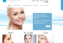 Diseño de páginas web en Bogotá / Buscas un sitio Diseño Web profesional en Bogotá, Colombia nosotros hacemos los mejores sitios web o Diseño de Páginas Web en Bogotá 100% administrables y adaptables a cualquier dispositivo