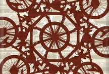pattern & rhythm
