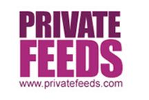 PrivateFeeds Review / Top Live Sex Cams website, PrivateFeeds is a private show focused web cam modeling site with models that are sure to peak everyone's interest! Their models vary by appearance and interests!