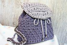 My handmade ( knitting) / http://instagram.com/funny_friends_kid.   Мое авторское вязание