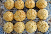 baked goods low carb