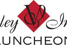 Valley Impact Social / Join us at the Junior League of Phoenix's Valley Impact Social on October 24th at the JW Marriott Camelback Inn to honor recipients of the The Valley Impact Award! The award recognizes an outstanding individual for his/her leadership and commitment to the betterment of the greater Phoenix community.