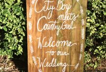 Future Wedding ideas ❤️