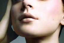 Makeup ideas / by Leora Patton