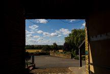 Crockwell Farm