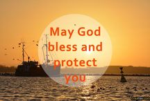 Blessing / Blessing Prayer   Quotes   Devotionals   Blessing words   God bless you   Protection   Positive   Jesus   Love   Hope   Faith   Christianity   Bible verses   Scripture verses