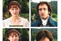 Worship Jane Austen!