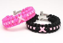 paracord and more