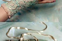 Ornamentacion