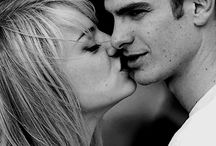 Couples ★