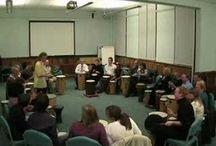 Práctica instrumental / Vídeos interesantes sobre práctica instrumental