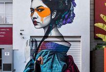 .streetart