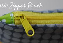Zipper Tutorial / Zipper Tutorial
