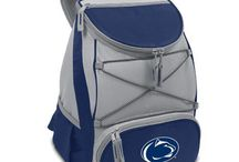 Penn State Nittany Lions Stuff /  Looking for something special for your next tail gate party?  Or a great gift for an Penn State student, graduate, or alum?  Visit www.collegelogostuff to see our unique selection of high quality gift and home decor items for fanatical Penn State fans!