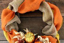 autumn, fall/ősz
