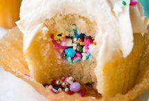 Cup Cake ! / Click : http://weightlossgreenstore.com/success-stories