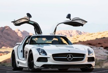 CARS!!! / Lover of fast cars