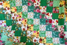 Will I Ever Learn to Quilt?