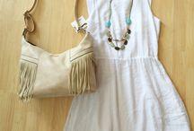 Eurotrash: Little White Dress