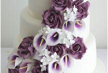 wedding ❤❤