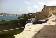 Malta / Isola di Malta
