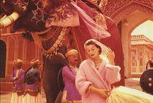 India my true love