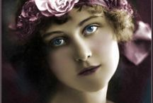 Lady Bell of all time