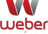 Retail logos / Retail Business logo designs