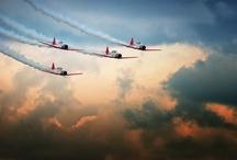 Dream of Flight