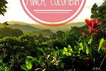 South America Holidays