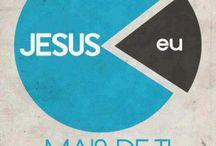 Material Cristão